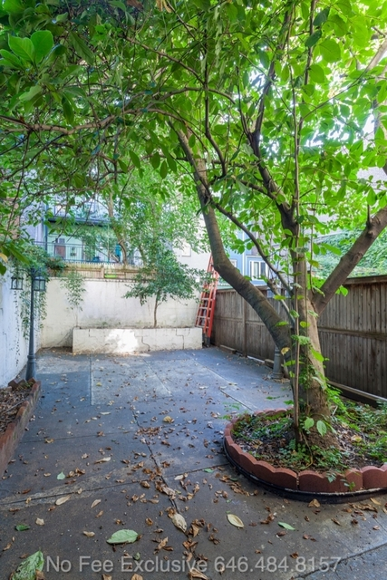 2 Bedrooms, Rose Hill Rental in NYC for $3,846 - Photo 1