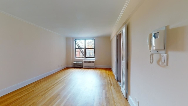Studio, West Village Rental in NYC for $2,658 - Photo 1