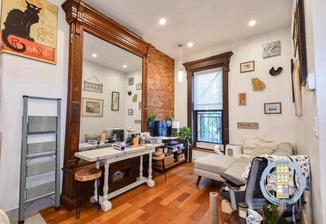 1 Bedroom, Bedford-Stuyvesant Rental in NYC for $1,900 - Photo 1