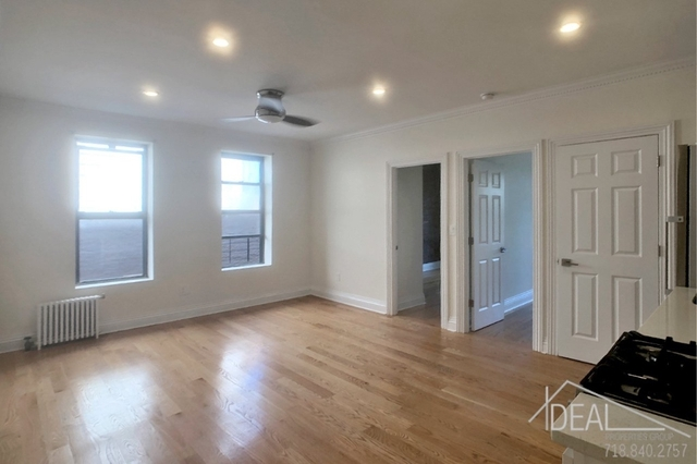 3 Bedrooms, Boerum Hill Rental in NYC for $3,250 - Photo 1