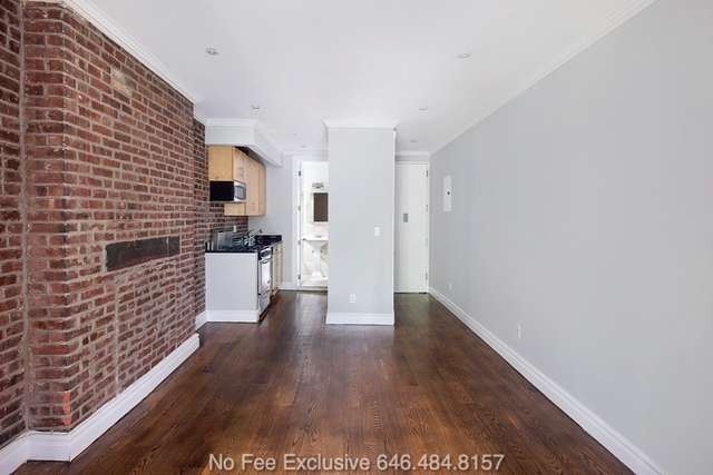1 Bedroom, West Village Rental in NYC for $2,996 - Photo 1