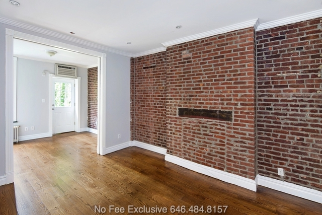 1 Bedroom, West Village Rental in NYC for $2,996 - Photo 2