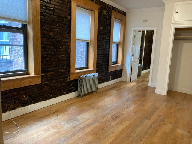 1 Bedroom, Turtle Bay Rental in NYC for $2,195 - Photo 1