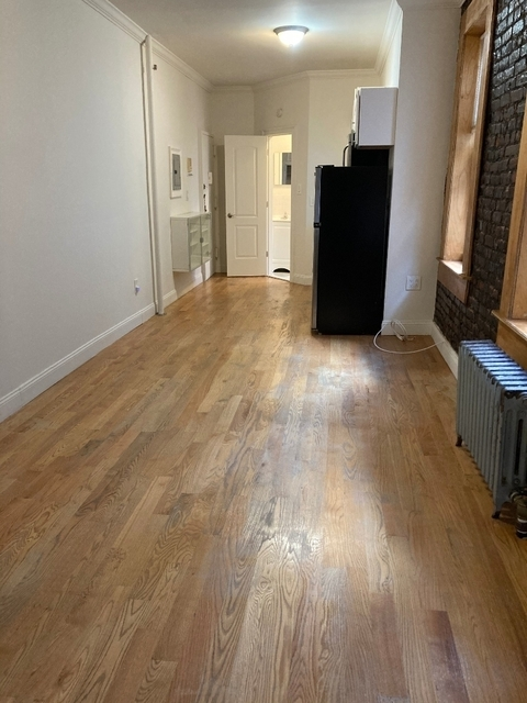 1 Bedroom, Turtle Bay Rental in NYC for $2,195 - Photo 2