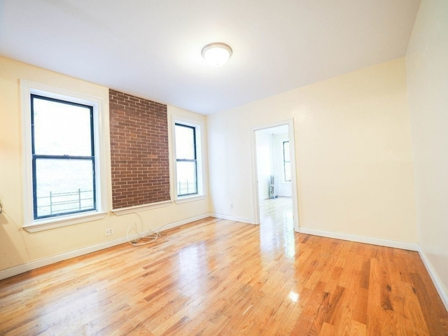 2 Bedrooms, Prospect Heights Rental in NYC for $2,635 - Photo 2