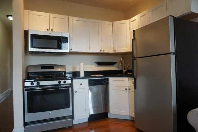 4 Bedrooms, Central Harlem Rental in NYC for $4,050 - Photo 2