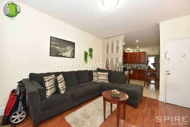 1 Bedroom, Steinway Rental in NYC for $2,012 - Photo 2