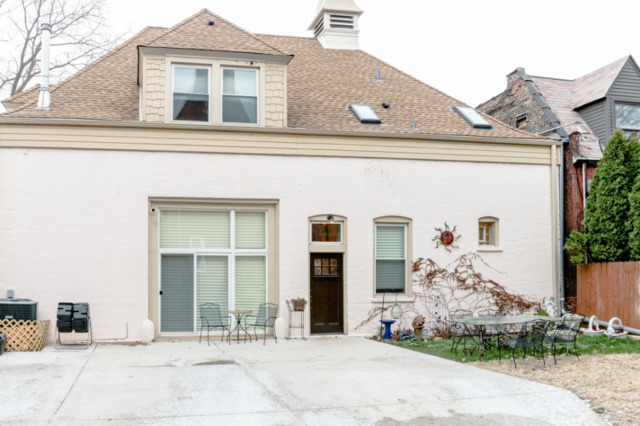 3 Bedrooms, Grand Boulevard Rental in Chicago, IL for $3,200 - Photo 1