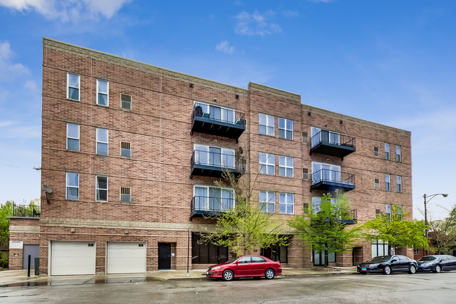 2 Bedrooms, River West Rental in Chicago, IL for $2,350 - Photo 1
