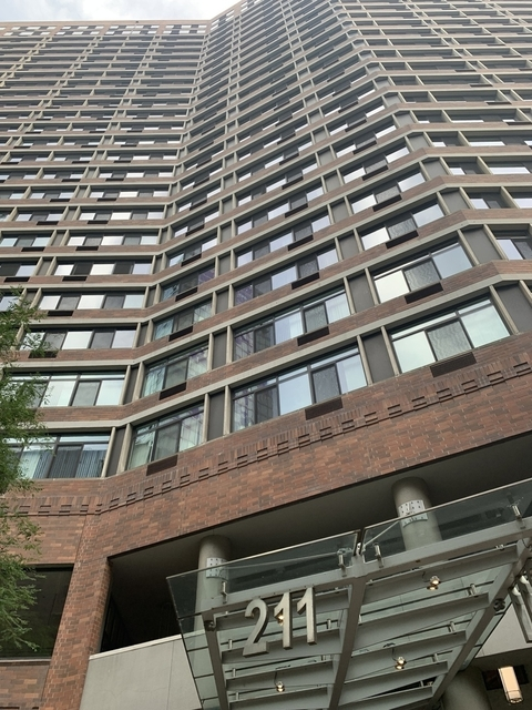 1 Bedroom, Gold Coast Rental in Chicago, IL for $1,495 - Photo 1