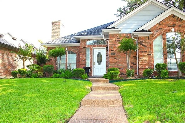 3 Bedrooms, Old Shepard Place Rental in Dallas for $2,200 - Photo 2