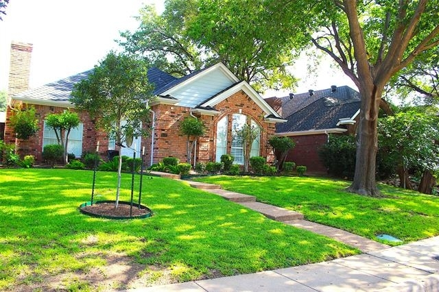 3 Bedrooms, Old Shepard Place Rental in Dallas for $2,200 - Photo 1