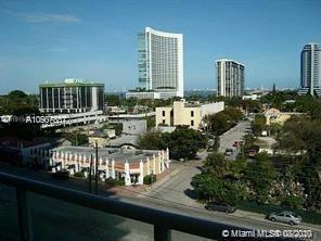 1 Bedroom, Midtown Miami Rental in Miami, FL for $1,750 - Photo 1