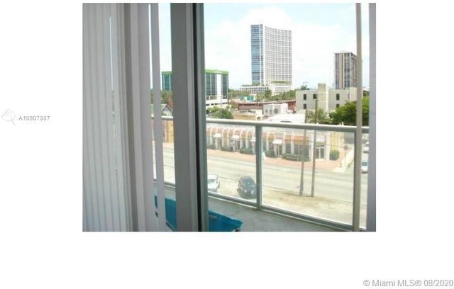 1 Bedroom, Midtown Miami Rental in Miami, FL for $1,750 - Photo 2