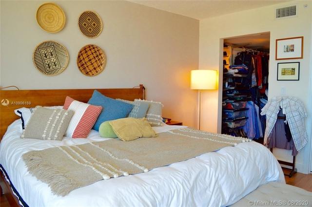 2 Bedrooms, Miami Urban Acres Rental in Miami, FL for $2,100 - Photo 1