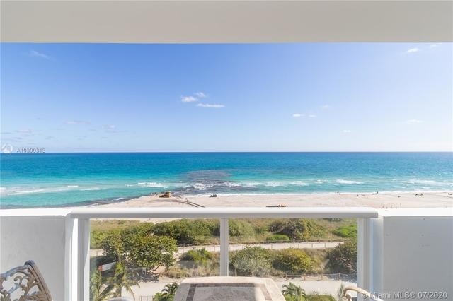 2 Bedrooms, Altos Del Mar Rental in Miami, FL for $3,600 - Photo 1