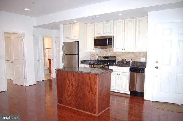 1 Bedroom, Pleasant Plains Rental in Washington, DC for $1,700 - Photo 1