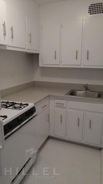 1 Bedroom, Rego Park Rental in NYC for $1,945 - Photo 1