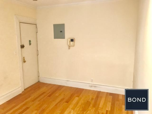 2 Bedrooms, West Village Rental in NYC for $3,500 - Photo 2
