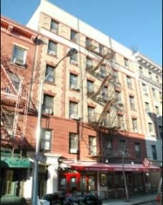 2 Bedrooms, West Village Rental in NYC for $3,925 - Photo 2