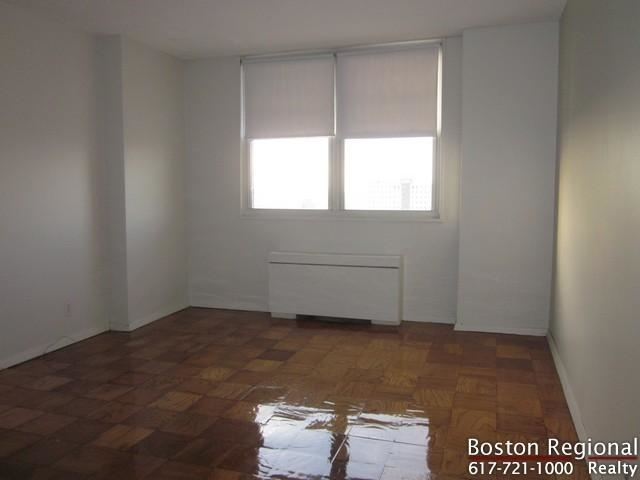 1 Bedroom, Mission Hill Rental in Boston, MA for $2,367 - Photo 2