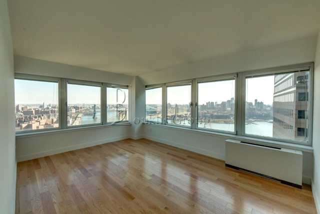 1 Bedroom, Financial District Rental in NYC for $2,950 - Photo 2