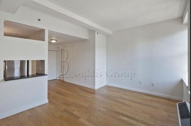 1 Bedroom, Financial District Rental in NYC for $2,915 - Photo 2