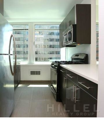 Studio, Financial District Rental in NYC for $2,333 - Photo 2