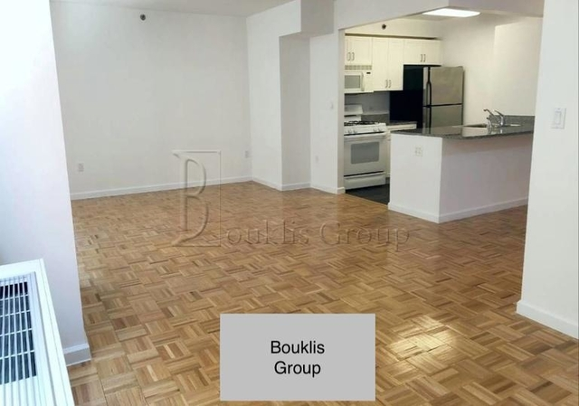 Studio, Civic Center Rental in NYC for $2,465 - Photo 1
