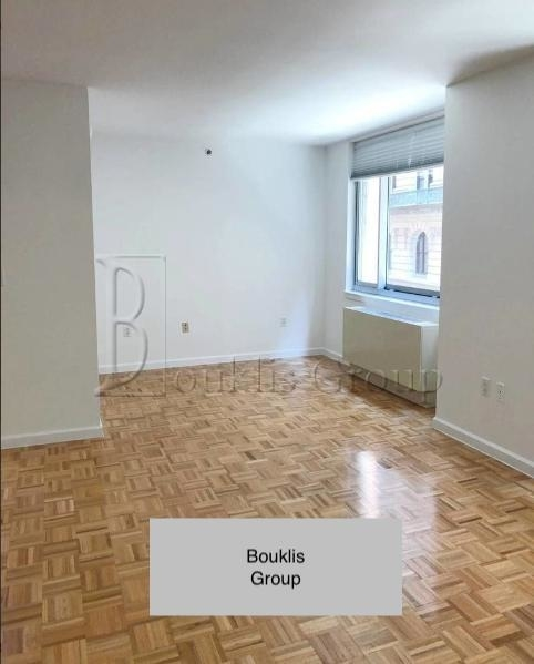 Studio, Civic Center Rental in NYC for $2,465 - Photo 2