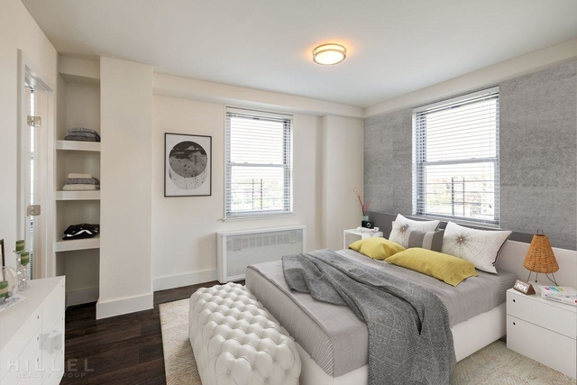 1 Bedroom, Forest Hills Rental in NYC for $2,420 - Photo 1