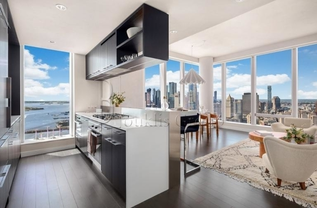 3 Bedrooms, Two Bridges Rental in NYC for $7,475 - Photo 1