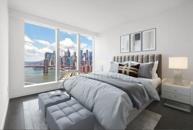 3 Bedrooms, Two Bridges Rental in NYC for $7,475 - Photo 2