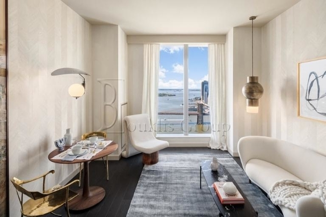 1 Bedroom, Two Bridges Rental in NYC for $3,570 - Photo 1