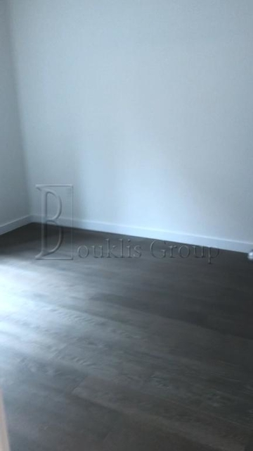 1 Bedroom, Civic Center Rental in NYC for $2,930 - Photo 2