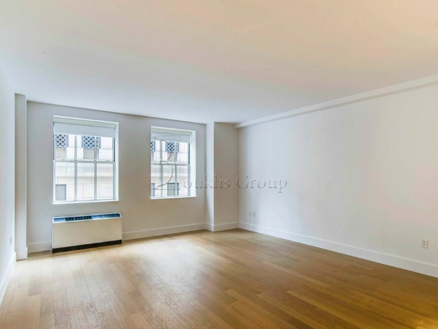 1 Bedroom, Financial District Rental in NYC for $2,715 - Photo 1