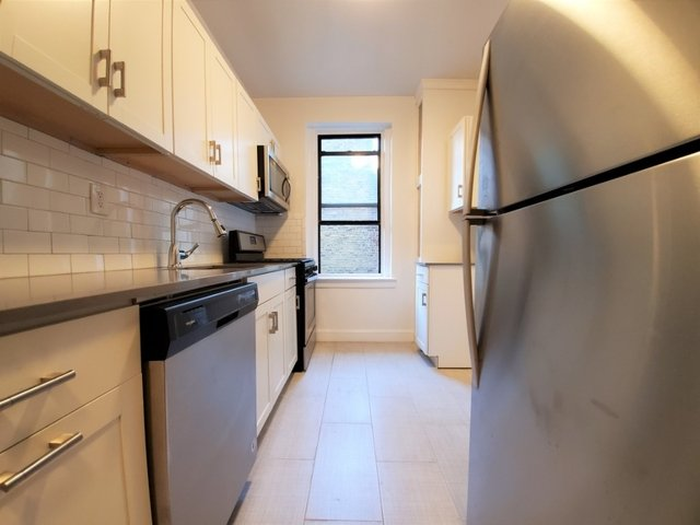 1 Bedroom, Astoria Rental in NYC for $2,268 - Photo 1