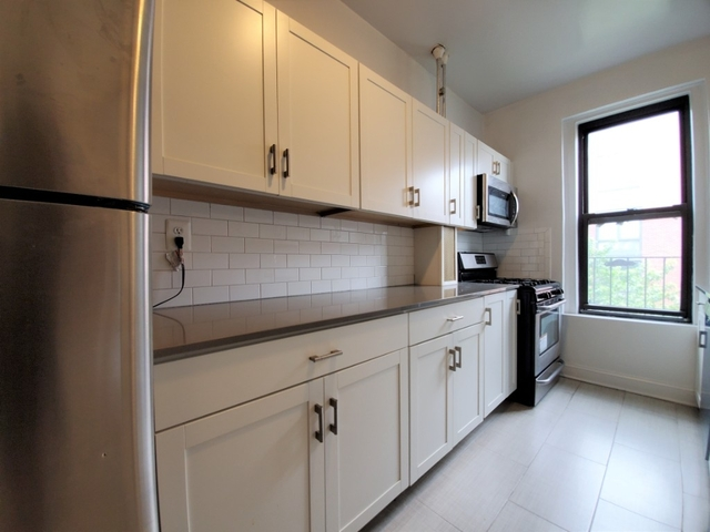1 Bedroom, Astoria Rental in NYC for $1,905 - Photo 2