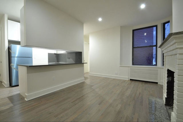 1 Bedroom, NoMad Rental in NYC for $31,845 - Photo 1