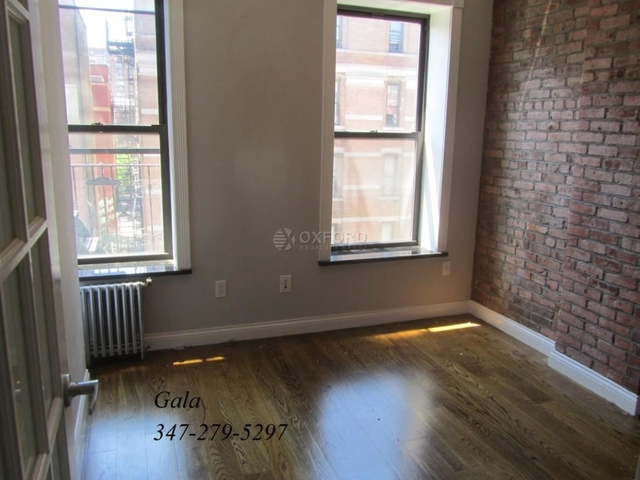 3 Bedrooms, Manhattan Valley Rental in NYC for $3,285 - Photo 2
