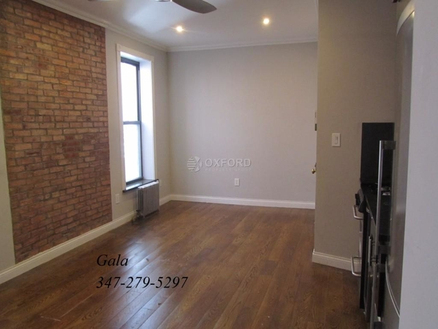3 Bedrooms, Manhattan Valley Rental in NYC for $3,285 - Photo 1