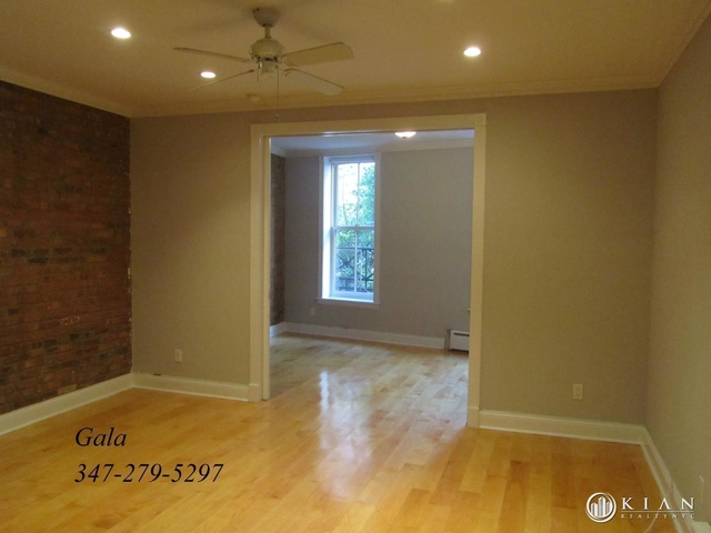 2 Bedrooms, West Village Rental in NYC for $3,820 - Photo 1