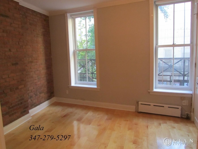 2 Bedrooms, West Village Rental in NYC for $3,820 - Photo 2