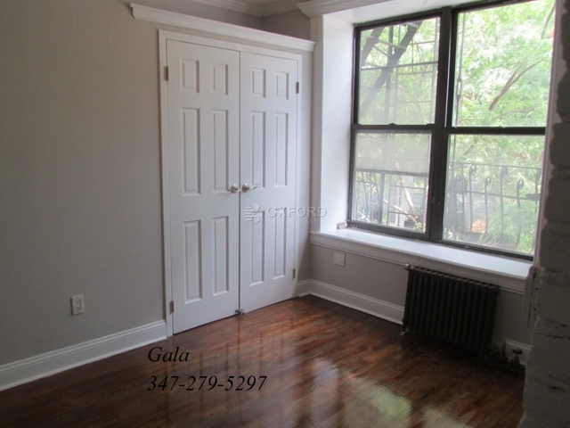 1 Bedroom, East Village Rental in NYC for $2,665 - Photo 2