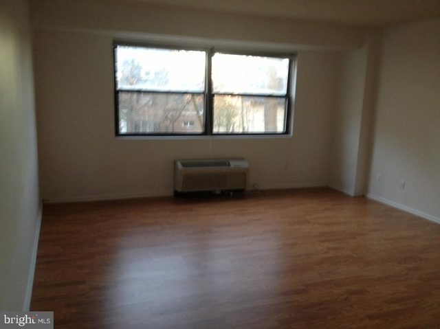 1 Bedroom, Lanier Heights Rental in Washington, DC for $1,295 - Photo 1