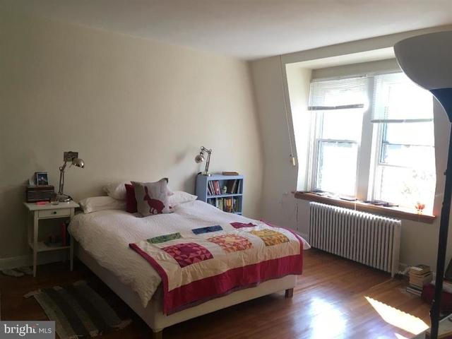 1 Bedroom, Lanier Heights Rental in Washington, DC for $2,700 - Photo 2