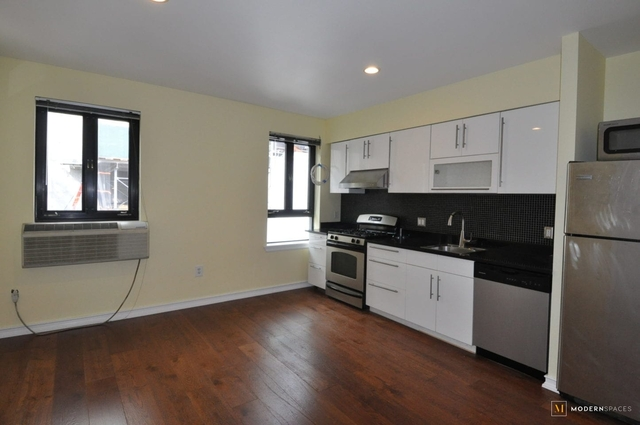 3 Bedrooms, Greenwich Village Rental in NYC for $4,850 - Photo 1