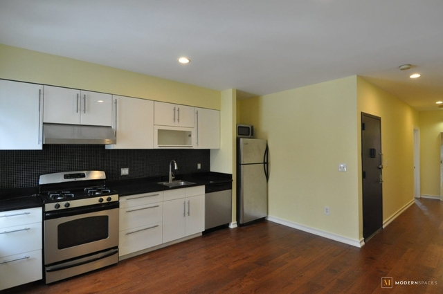 3 Bedrooms, Greenwich Village Rental in NYC for $4,850 - Photo 2