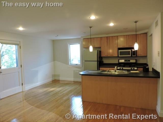 2 Bedrooms, Riverside Rental in Boston, MA for $2,900 - Photo 1