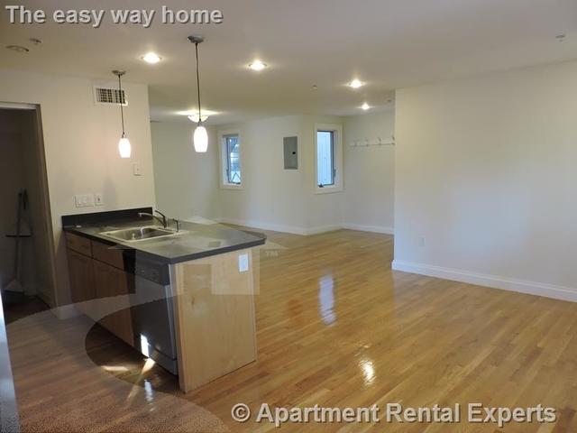 2 Bedrooms, Riverside Rental in Boston, MA for $2,900 - Photo 2